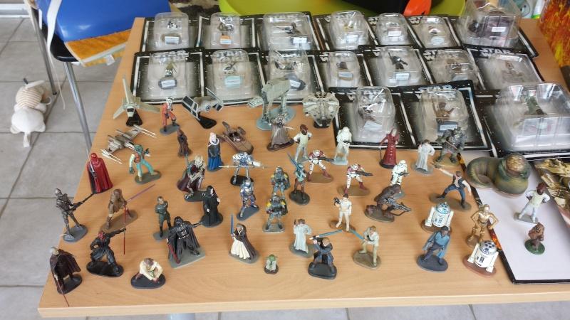 Vends collection complète Figurines Star Wars éditions Atlas 20130518