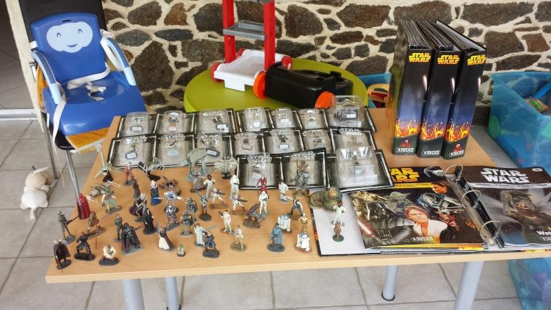 Vends collection complète Figurines Star Wars éditions Atlas 20130519