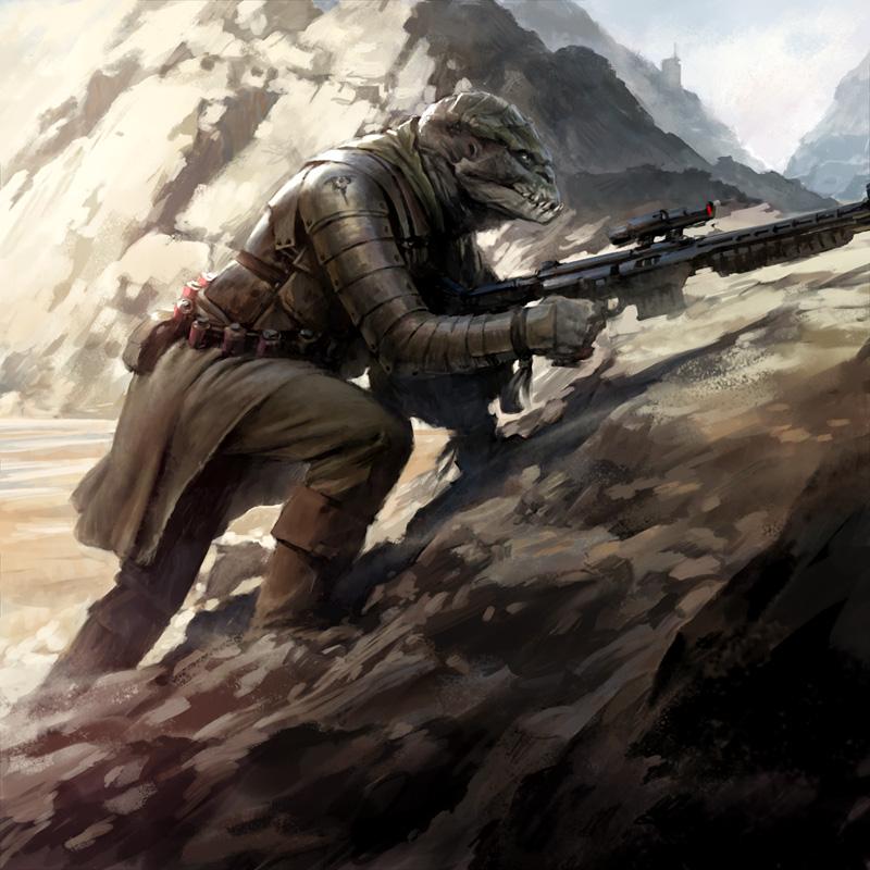 Star Wars: Projet HDNAM  Barabe10