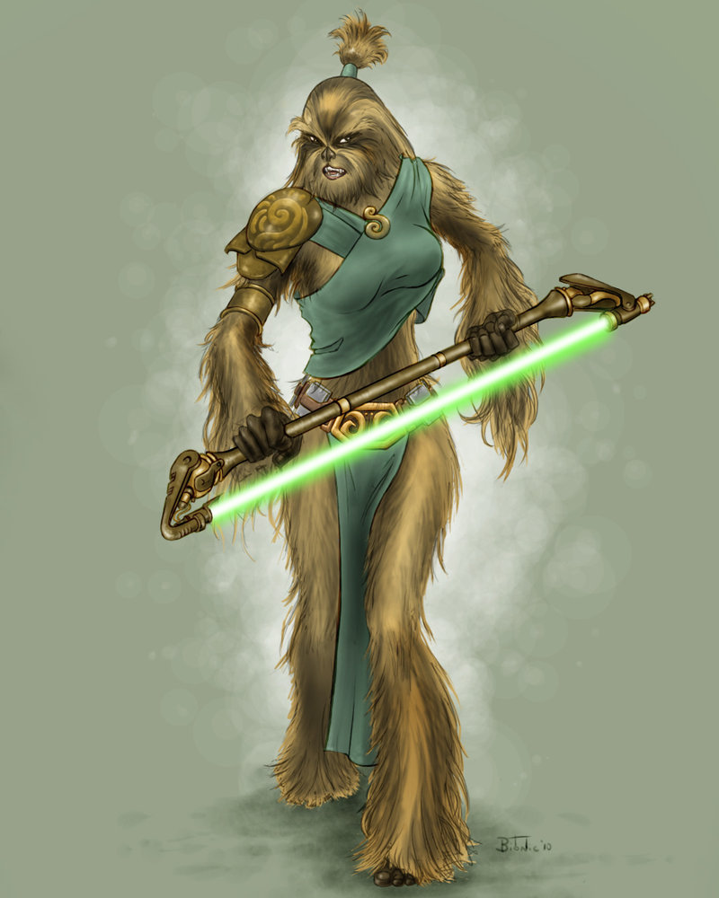 Star Wars: Projet HDNAM  Jedi_w10