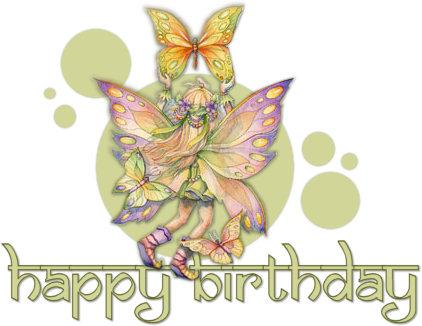 Anniversaires du 14/05 Birthd12