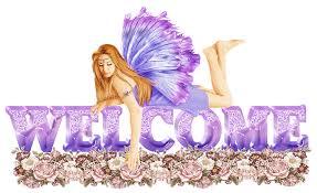 Salut salut Images31