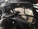 """[VENDU] Pack Tourer pour Z1000SX 2011->2013 """"gris champagne"""" Img_1711"""