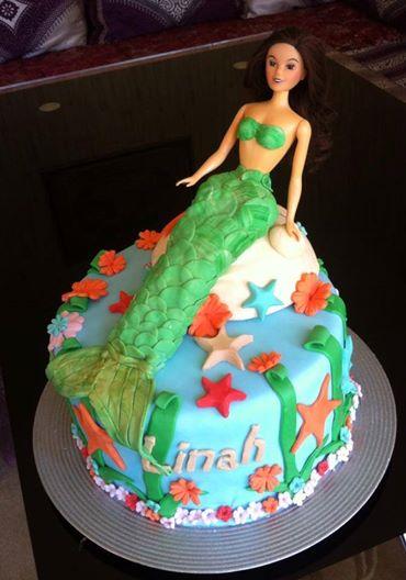 Les gâteaux du retrogaming ^^ 13756710