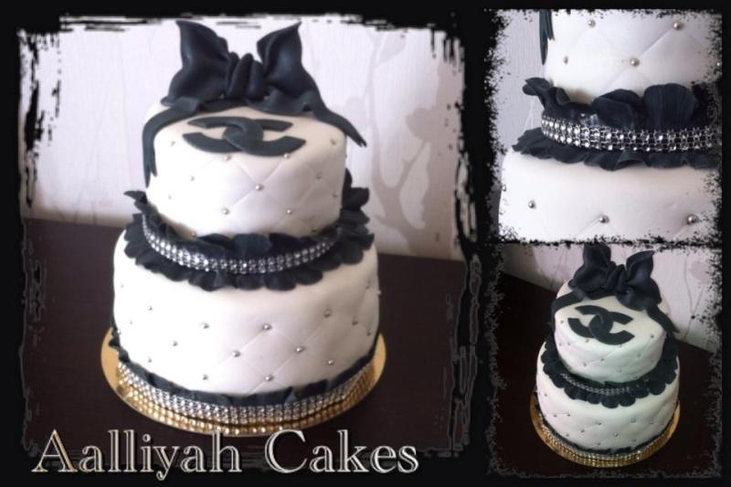 Les gâteaux du retrogaming ^^ 13943810
