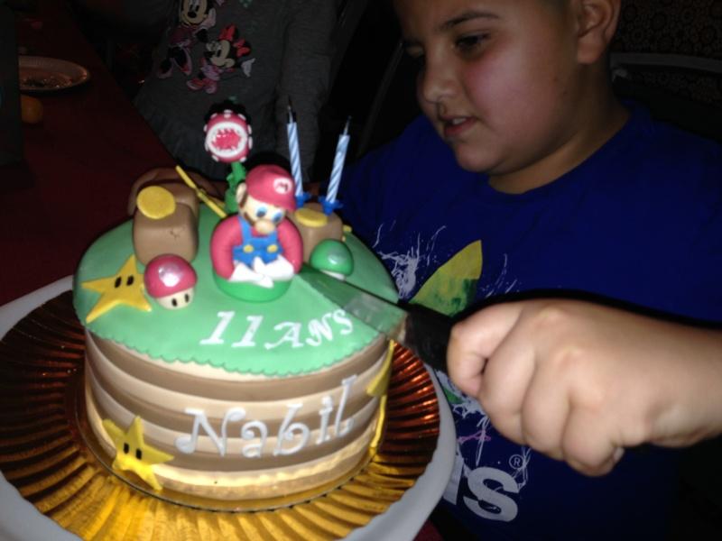 Les gâteaux du retrogaming ^^ Img_0210