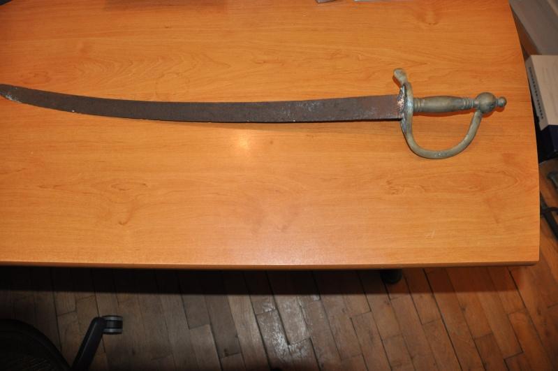 ma  collection de couteaux et poignard ww1 - Page 2 00410