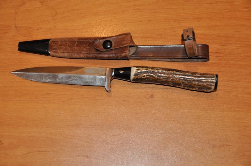 ma  collection de couteaux et poignard ww1 - Page 2 Dsc_0023