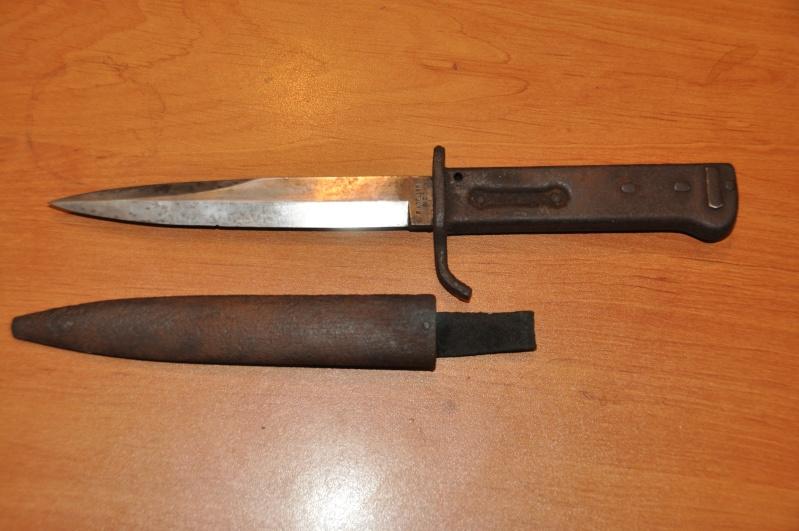 ma  collection de couteaux et poignard ww1 - Page 2 Dsc_0024