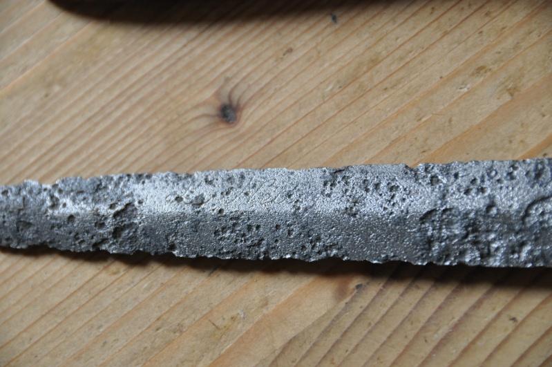 ma  collection de couteaux et poignard ww1 - Page 2 Dsc_0032