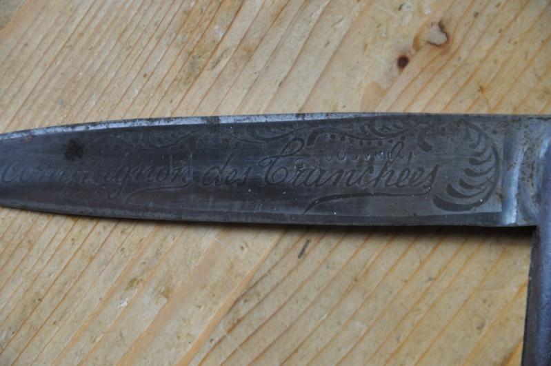 ma  collection de couteaux et poignard ww1 - Page 2 Dsc_0037