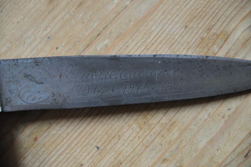 ma  collection de couteaux et poignard ww1 - Page 2 Dsc_0039