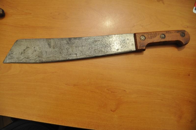 ma  collection de couteaux et poignard ww1 - Page 3 Dsc_0114
