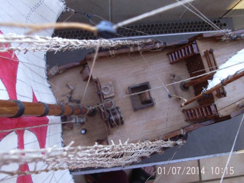 Santa maria de chez Amati...  Ptdc0023