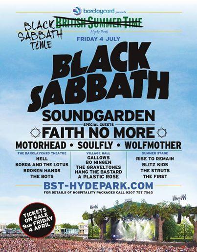 black sabbath - Page 2 Black_10