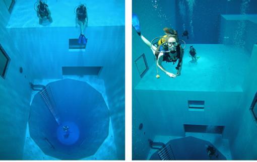 prochaine sortie plongée  Profon10