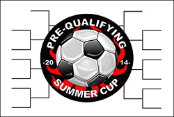 2014 Pre-Qualifying Summer Cup (Plano), July 18-20, DCSC Preqt_17