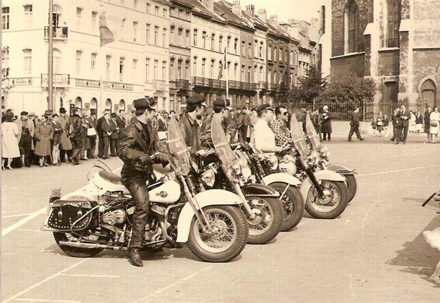 NOSTALGIA 1962-010