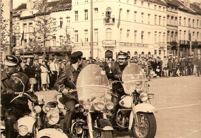 NOSTALGIA 1962-011