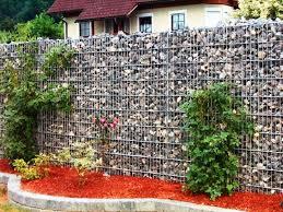 Ograde za dvoriste Ograda11