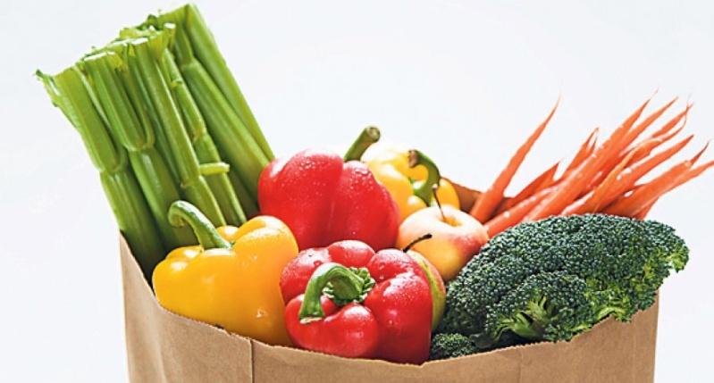 Čaj od komposta je recept za džinovski rast povrća Povrce12