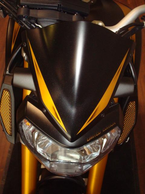 Petite prépa réalisé par le concess Yamaha de Poitiers (MotoStart) Dsc09915