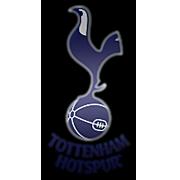 Tottenham Hotspur   72810