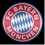 FC Bayern München   Bayern10