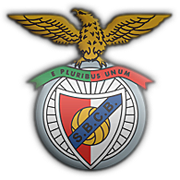 SL Benfica Benfic10
