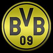 BV Borussia 09 Dortmund. Bvb10