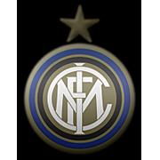 FC Internazionale Inter10