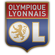 Olympique Lyonais - Page 2 Ol10