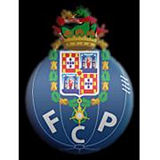 FC Porto Porto10