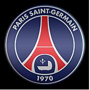 Paris Saint-Germain   Psg10