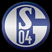 FC Schalke 04   Shalke10