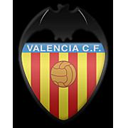 Valencia CF Valenc10