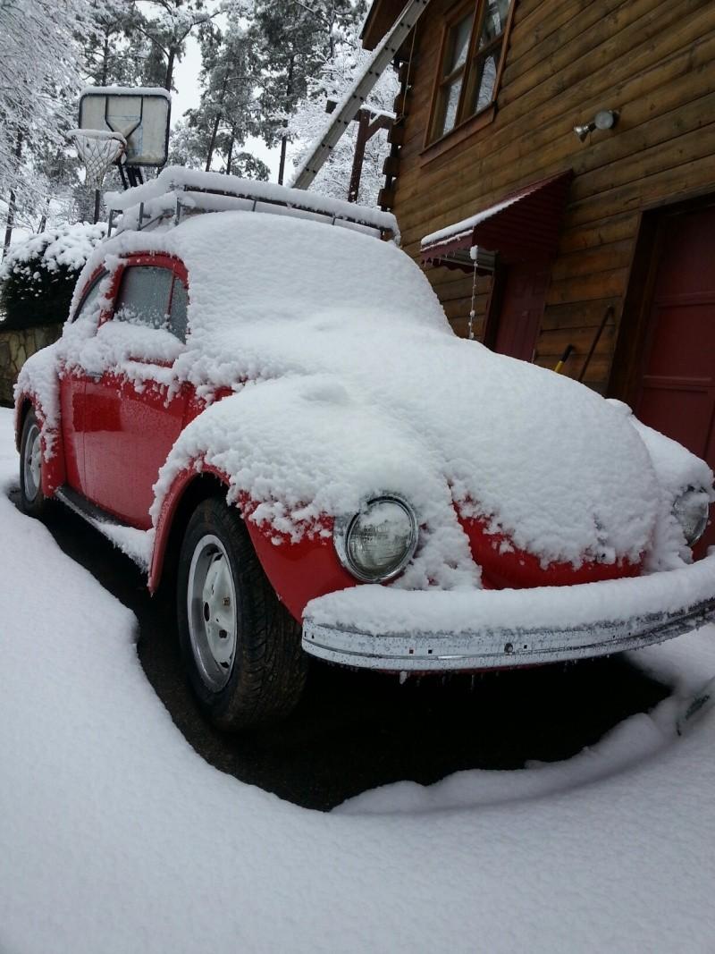 Snow day 2014 20140210