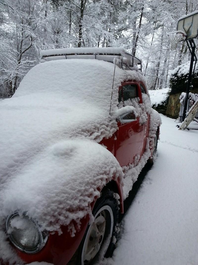 Snow day 2014 20140211