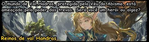 Reinos de Val.Handras [1]- História do Mundo Sword_16