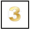 3ª Crônica de Val.Handras: Destinos Reescritos. - Página 5 Lado_311