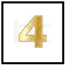 3ª Crônica de Val.Handras: Destinos Reescritos. - Página 4 Lado_410