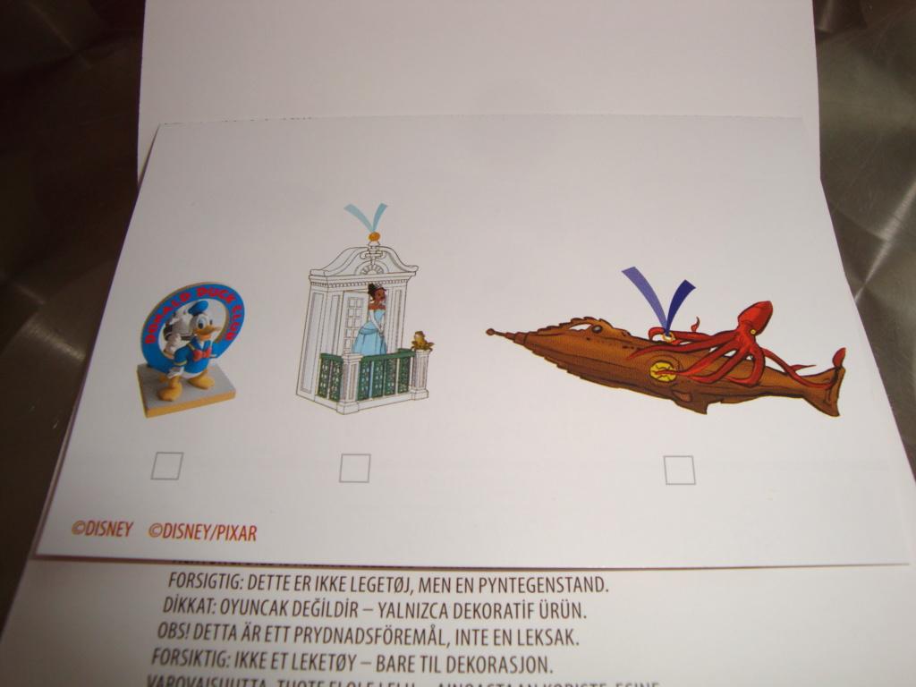 Les suspensions Disney (Disney Store, Disney Parks) - Page 29 Dsc02815
