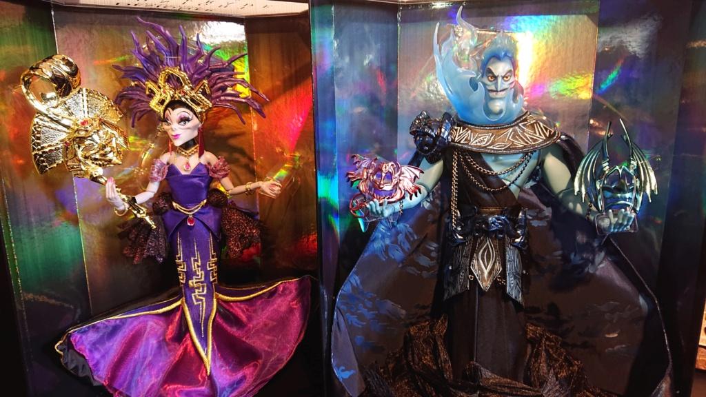 Disney Midnight Masquerade Designer Collection (depuis 2019) - Page 36 Dsc_0939
