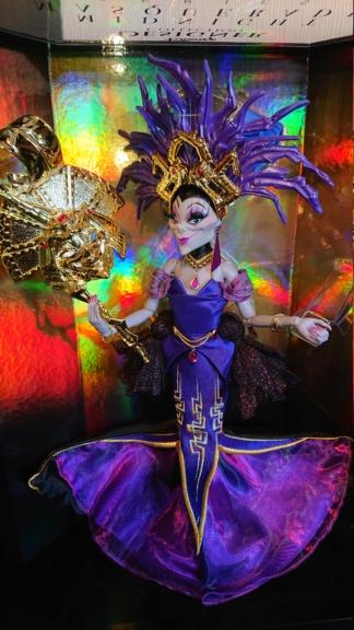 Disney Midnight Masquerade Designer Collection (depuis 2019) - Page 36 Dsc_0940