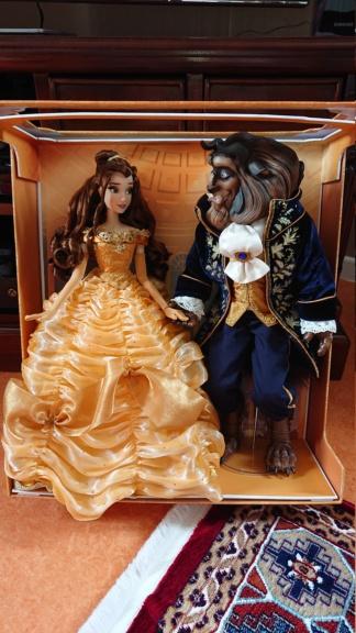 Nos poupées LE en photo : Pour le plaisir de partager - Page 29 Dsc_1811