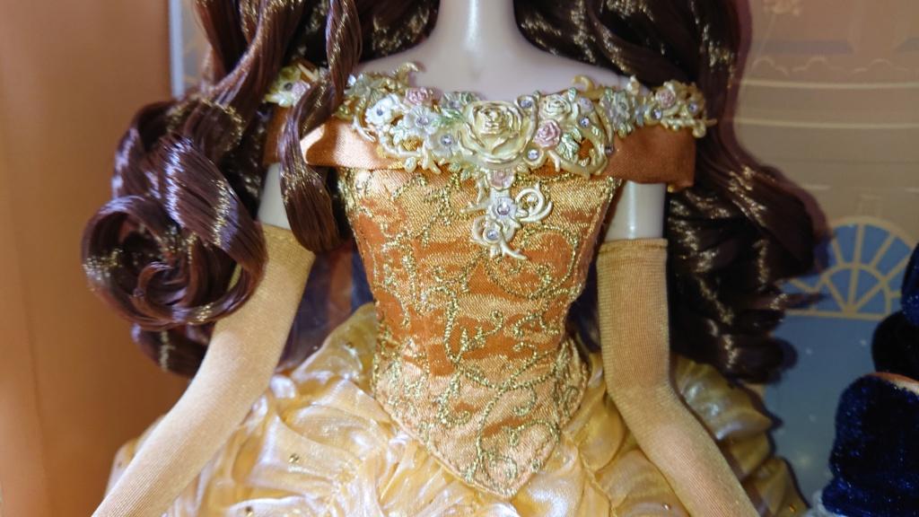 Nos poupées LE en photo : Pour le plaisir de partager - Page 29 Dsc_1816