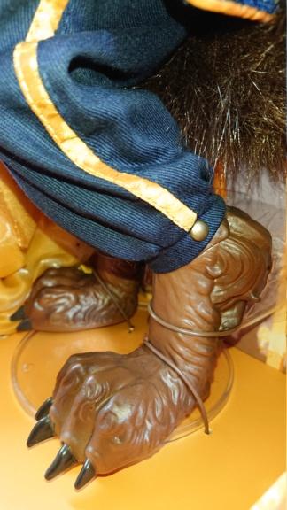Nos poupées LE en photo : Pour le plaisir de partager - Page 29 Dsc_1819
