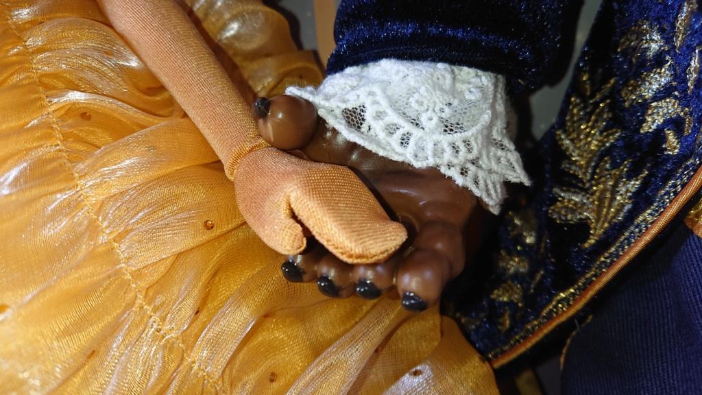 Nos poupées LE en photo : Pour le plaisir de partager - Page 29 Dsc_1822