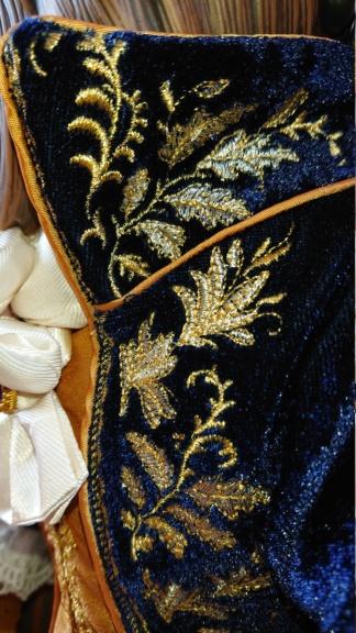 Nos poupées LE en photo : Pour le plaisir de partager - Page 29 Dsc_1823