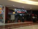 Shopping Mueller Babilônia 37247610